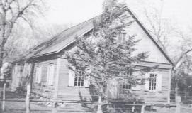 148 Reinland Ave. 1936