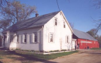 163 Reinland Ave.